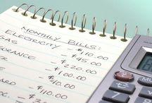 عاداتی که باعث خالی شدن ثروتمندان می شود