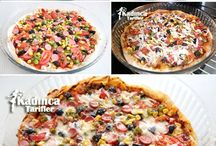 kalay piza