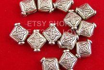 Jewelry Makings / by Rhinestones Past