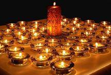 Diwali Diya Decoration Wallpaper Download   Famous HD Wallpaper