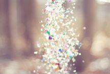 Fairytale Magic
