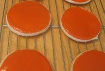 Bake ~ Cookies