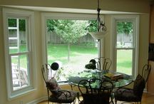 Energy Pro Windows / Seeing is believing. The only replacement windows that are designed specifically for Kansas City weather.