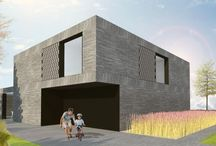 2014 HOUSE S PEER