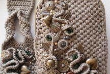 A tricoter