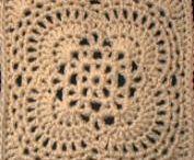 Crochet~ Motifs, Granny Squares, etc... / by Jeana Green