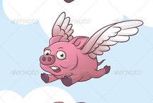PIG - 333