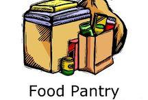 Charity & Good Deeds