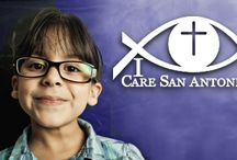 2012 Nonprofit Grant Awards / Here you can find the nonprofits that the San Antonio Area Foundation has funded through our 2012 grant making: Community, Biomedical Research, High School Completion, the South Texas Hispanic Fund, Strengthening Nonprofits I & II, and Women & Girls Development Fund grants.