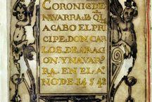 Raros, Incunables y Manuscritos