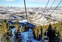 #DeerValleyMoment / by Deer Valley Resort