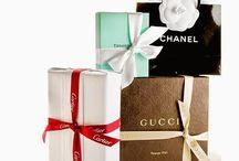 #gift#dior#gucci