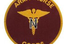 U.S.ARMY MEDICAL BRIGADE