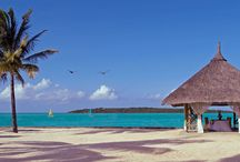 Mauritius 2015 Visit / The hotels I recently visited in April 2015