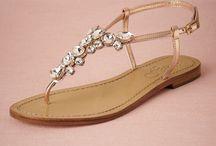Shoes / by Jennifer Villariasa