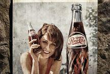 Vintage Ads / Back to vintage