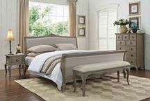 Classic Meets Contemporary / Fresh and sophisticated ideas on traditional and timeless styles
