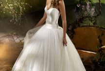 Wedding / by Christina Concessi