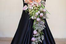 Flowers & Gardens / Beautiful things