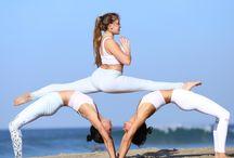 Yoga&Body