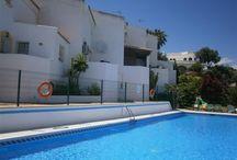Marbella Luxury Villas and Apartments For Sale / Luxury Villas for sale in the Marbella area, Costa del Sol