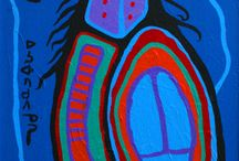 Indigenous Art