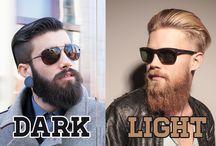 Bristlr Beards