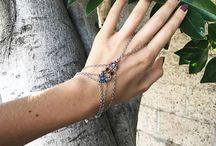 bracelet-bague