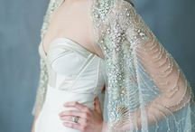 Carol Hannah Bridal Gowns available at Southern Protocol Boutique