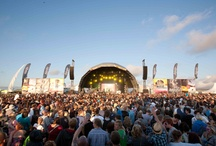 UK Festivals / UK festivals we love!