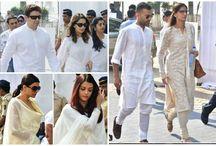 Sridevi Kapoor - Latest News, Pics, Updates