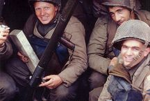 Day D / Фото операции в Нормандии