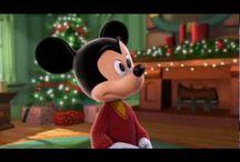 Vídeos Nadal