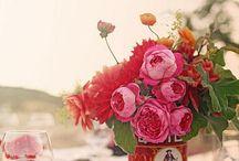 04. objetos: flores / by Carmen Milowcostblog