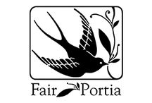 fair portia