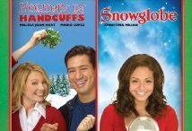 Christmas movies I love / by Erin Nichols