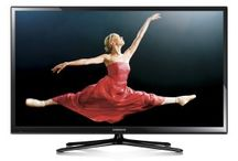 Cheap Plasma TV Reviews