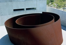 Sculpture | Installation / by Danni Brown
