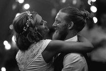 WEDDING  |  Grooms / Wedding Grooms