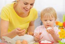 10Nar.Com Sağlık Haberleri / 10Nar.Com, Kadın Sağlığı, Erkek Sağlığı, Bebek & Çocuk Sağlığı. Tüm sağlık haberlerine buradan ulaşabilirsiniz.