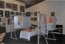 Museums in or near Granite Falls, MN