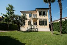 Italy Real Estate / Real Estate in Italy, exclusive photography.