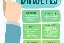 meds for diabetes
