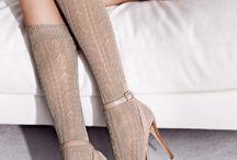 Homewear, hosiery, lounge, lingerie / + Lingerie