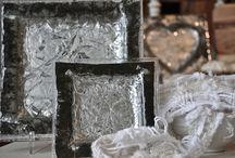 Weddings / Great gift ideas for weddings