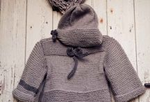 Lovely baby handmade clothes / Handmade clothes for baby by talented creators on the web