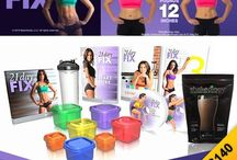 21 day Fix / Nutrition simplified, portion control containers, 30 minute workouts, shakeology, and a shaker cup!!  Get your challenge pack today!! www.beachbodycoach.com/sswartzentruber  / by Sarah Swartzentruber