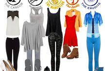 clothes!!!!?