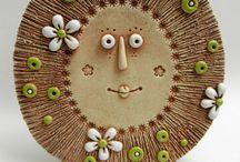slnko keramika