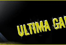 Ultima Gameplay / Game Related Discussion...